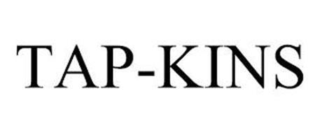 TAP-KINS