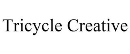 TRICYCLE CREATIVE