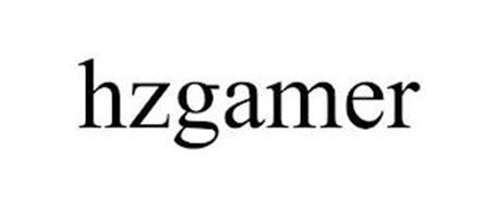 HZGAMER