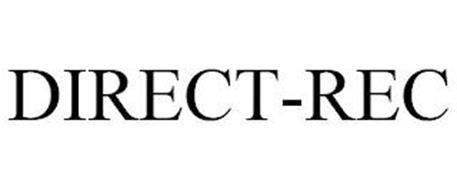 DIRECT-REC