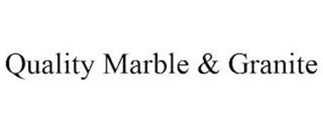 QUALITY MARBLE & GRANITE