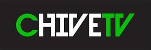 CHIVETV