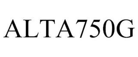 ALTA750G