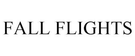 FALL FLIGHTS