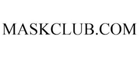 MASKCLUB.COM