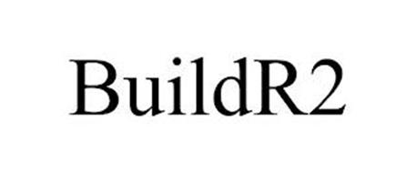 BUILDR2