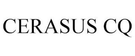 CERASUS CQ