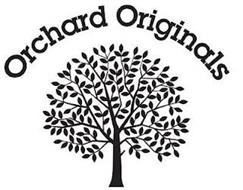 ORCHARD ORIGINALS