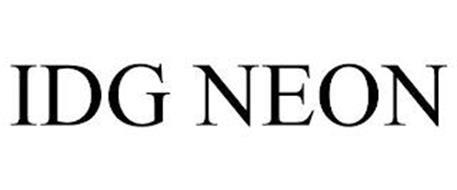IDG NEON