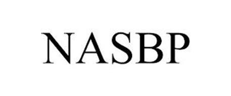 NASBP