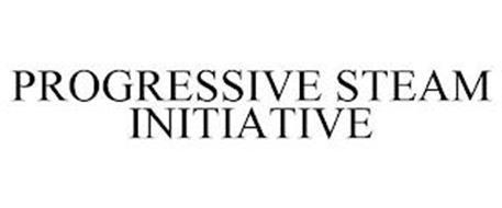 PROGRESSIVE STEAM INITIATIVE