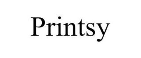 PRINTSY