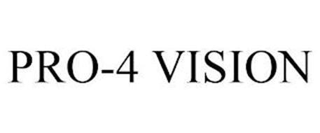 PRO-4 VISION