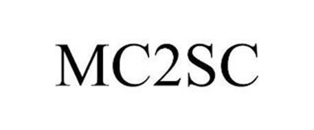 MC2SC