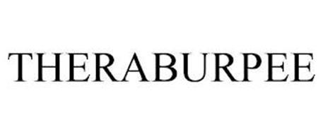 THERABURPEE