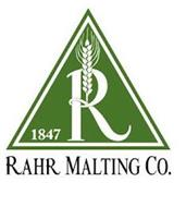 R RAHR MALTING CO. 1847