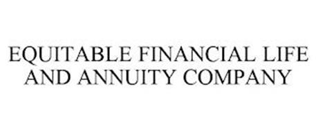 EQUITABLE FINANCIAL LIFE AND ANNUITY COMPANY