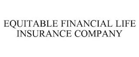 EQUITABLE FINANCIAL LIFE INSURANCE COMPANY