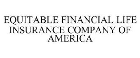 EQUITABLE FINANCIAL LIFE INSURANCE COMPANY OF AMERICA