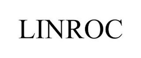 LINROC