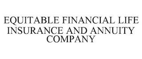 EQUITABLE FINANCIAL LIFE INSURANCE AND ANNUITY COMPANY