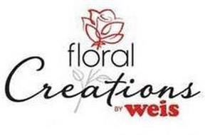 FLORAL CREATIONS BY WEIS