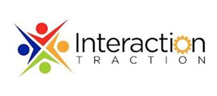 INTERACTION TRACTION