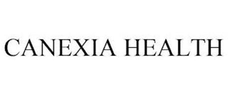 CANEXIA HEALTH