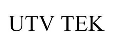 UTV TEK