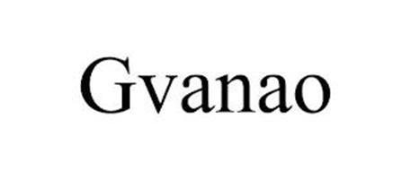 GVANAO