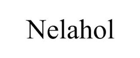 NELAHOL