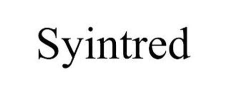 SYINTRED