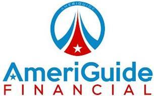 AMERIGUIDE FINANCIAL