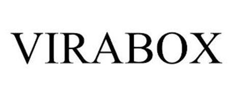 VIRABOX