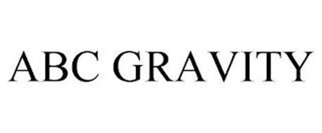 ABC GRAVITY