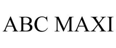 ABC MAXI