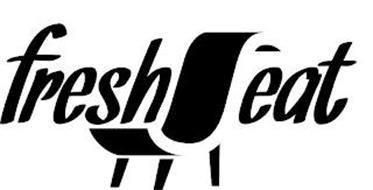FRESHSEAT