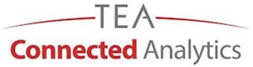 TEA CONNECTED ANALYTICS