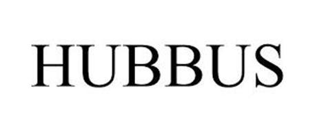 HUBBUS