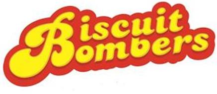 BISCUIT BOMBERS
