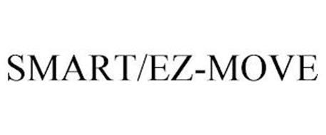 SMART/EZ-MOVE