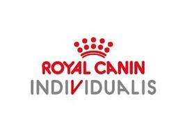 ROYAL CANIN INDIVIDUALIS
