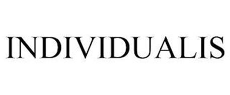 INDIVIDUALIS