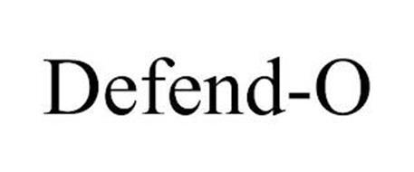 DEFEND-O