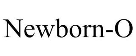 NEWBORN-O