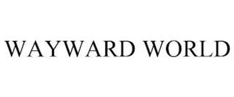WAYWARD WORLD