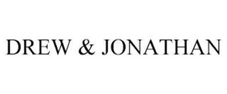 DREW & JONATHAN