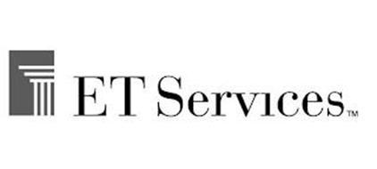 ET SERVICES