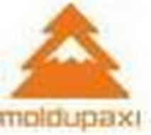 MOLDUPAXI