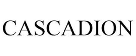 CASCADION
